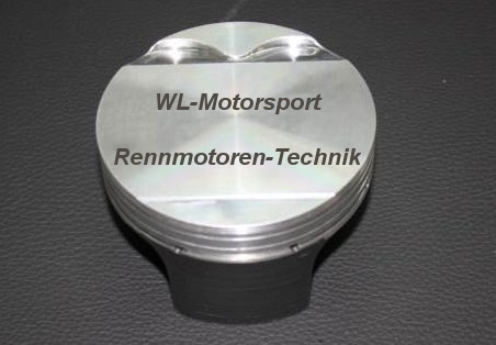 High Performance Kolben piston by WL